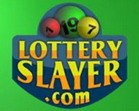 Lottery Slayer