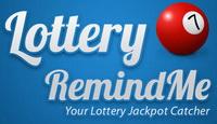 LotteryRemindMe