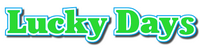 Luckydays.tv