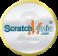 Scratchmania.com