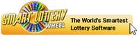 Smart Lottery Wheel