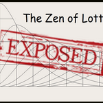 The Zen of Lotto Exposed… or Approved?