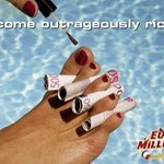 EuroMillions in the UK, International EuroMillions Lotteries, Winning the Millions — Differences, Similarities and Money Matters