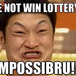 7 Questions You Need to Ask When Building a Winning Lottery Syndicate