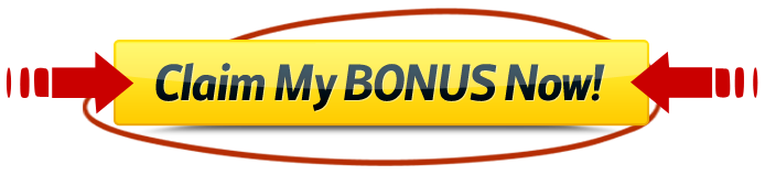 Claim 100% Bonus Now!
