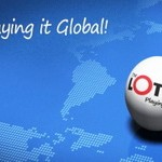 TheLotter Experience: Six Things that Other Online Lotto Agents can Take Away from It