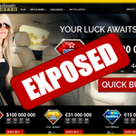 Ftvlotto Exposed — Go Get Your Winnings by Yourself!