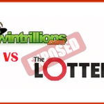 Battle of the Online Lotto Agents: WinTrillions VS TheLotter? You Decide!
