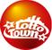 Lottotown.com