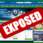 Sports.coral Exposed — Betting on Lottery Results