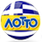 Greece Lotto