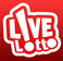 Livelotto.co.uk