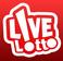 Livelotto.co.uk