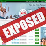 Istlotto Exposed — Is It the 1st Place You Want to Play Online Lotteries?