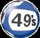 49s.co.uk