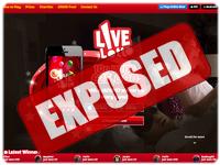 LiveLotto Exposed