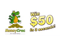 MoneyCroc.com