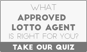 What Approved Lottery Agent Is Best For You