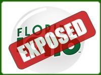 Florida Lotto Exposed