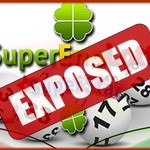 Italian SuperStar Lotto Exposed — One Ticket, Two Lotteries to Try?