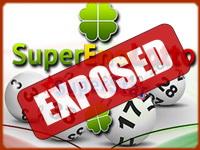 Italian SuperStar Lotto Exposed