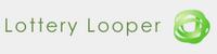 Lottery Looper