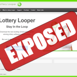 Lottery Looper Exposed — Are You Loopy If You Buy This Software?