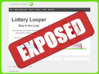 Lottery Looper Exposed