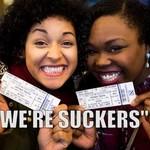 Online Lottery Sucks! Yep, You've Heard That Right