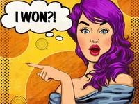 Top 5 Stupid Lottery Winners