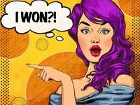 Top 7 Stupid Lottery Winners