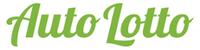 AutoLotto.com