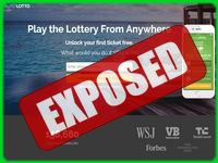 AutoLotto Exposed