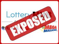 LotteryHUB Exposed