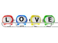 3 Most Romantic Lotteries Worldwide