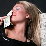 How Do Online Lottery Agents Make Their Money? Please Don't Tell Anybody!