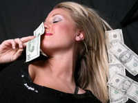 How Do Online Lottery Agents Make Their Money