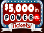 Powerball Powercode Exposed — What the Heck Is This?
