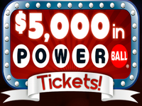 Powerball Powercode Exposed