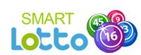 Smart Lotto
