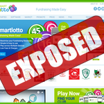 SmartLotto Exposed — Moving Your Manual Lottery to Smart Lotto