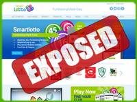 SmartLotto Exposed