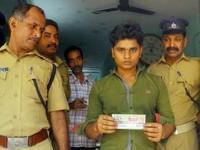 Heartwarming Story of a Kind Lottery Winner