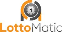Lottomatic.info