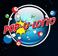 PopuLotto.com