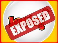 Connecticut Lotto! Exposed