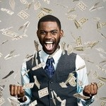 Lottery Winners Before and After: How Their Lives Changed after Becoming Millionaires