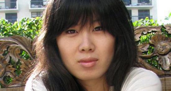Janite Lee – Karma Doesn't Work for Bad Money Management