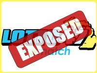 Lotto 47 Michigan Exposed