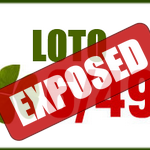 Romania Lotto 6/49 Exposed: When the Familiar Format is the Right One for You
